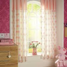 Gallery Of 25 Childrens Room Curtains Ideas Girls Boys Bedroom Curtains For  Kids Bedroom Curtain Ideas