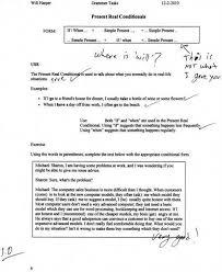 claim of policy essay topics apreender manual claim of fact essay claim of policy essay topics