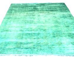 mint nursery rug nurseries cottage living striped mint green rug mint nursery area rug mint mint nursery rug