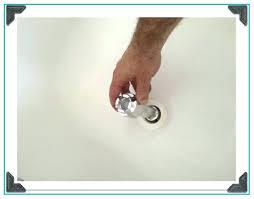 shower drain removal tool shower pan drain removal tool installation shower tub drain removal tool