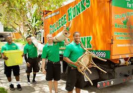 college hunks hauling junk nj. Wonderful College With College Hunks Hauling Junk Nj