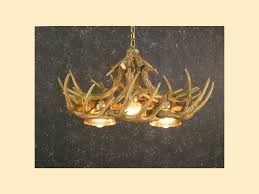 55 most preeminent antler chandeliers and lamps southern creek rustic furnishings php whitetail ten chandelier with