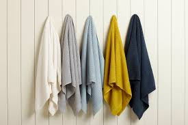 bath towels hanging. Wonderful Towels Hanging Towel Unique Coyuchi Organic Cotton Sumptuous Wash Cloth  Pale Dusty Aqua On Intended Bath Towels Hanging E