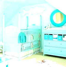 nautical boy nursery ideas beach crib bedding themed nursery ideas contemporary ocean underwater baby room for boy nautical baby boy nautical nursery ideas