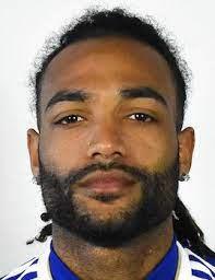 Joel Johnson - Player profile 2020 | Transfermarkt