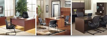 Ofs Office Furniture Property
