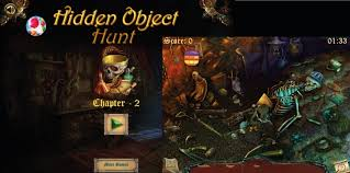 Help emily with her unfinished business and put her soul to rest in this incredible hidden object puzzle adventure game. Hidden Objects Games Online No Download Archives H S Magazine Kenya