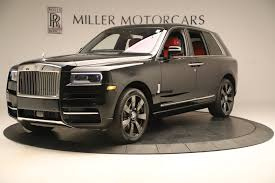 The petrol engine of cullinan is a 6750cc unit which generates a power of 563bhp and a torque. New 2020 Rolls Royce Cullinan For Sale Miller Motorcars Stock R534