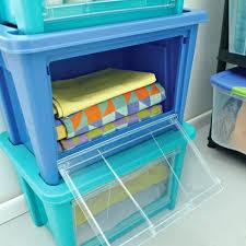 Storage Bins Big Lots Canvas Storage Bins Plastic