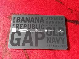 access gap gift card balance