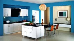 Kitchen Colors Ideas Beautiful Purple Kitchen Color Combination