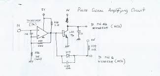 shogun dc cdi schematic techy at day blogger at noon and a pulse signal amplifying circuit