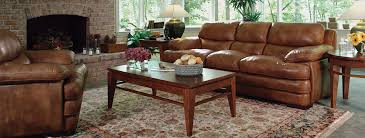 our story furniture plus inc furniture plus inc furniture store