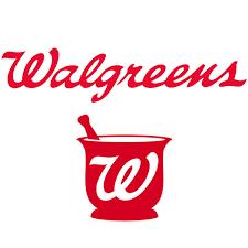 walgreens logo. Contemporary Walgreens Gifts Chia Pet Walgreens Logo Image To Walgreens Logo