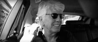 An Intimate Evening of Songs and Stories with <b>Graham Nash</b> at ...
