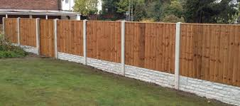 garden fences images.  Garden Garden Fencing Materials And Gates Ask About Our New Part Exchange  Scheme Intended Fences Images N