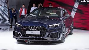 2018 audi rs5. delighful rs5 in 2018 audi rs5 t