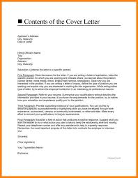 Title Of A Cover Letter 10 Cover Letter Titles Cv Sample Ideas