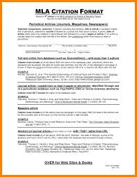 View Resume Examples Oilfield Consultant Example P Peppapp