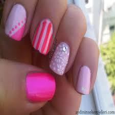 Awesome Cute Nail Designs with Crosses