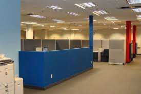 office painting ideas. Office Painting Ideas