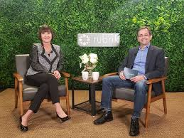Fireside chat with our Chief ... - Rubrik Office Photo | Glassdoor.co.uk