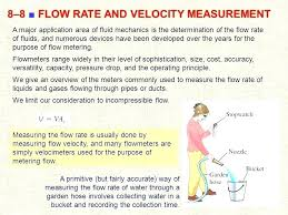garden hose flow rate wonderful garden hose flow rate water garden hose flow rate litres garden