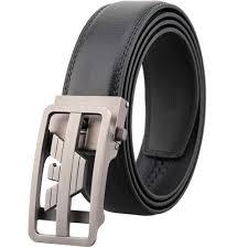Mens Designer Belts On Sale Mens Designer Belts For Men Automatic Ratchet Auto Belt Luxury Bs166
