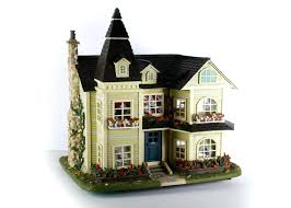 doll house furniture plans. Victorian Dollhouse Furniture Plans Doll House