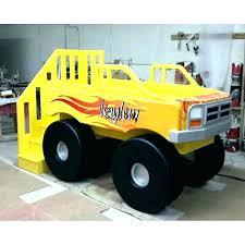 monster truck bed toddler truck bed dump truck toddler bed toddler truck bed dump monster truck monster truck bed fire truck bed sets