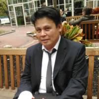 70+ perfiles de «Ed Espiritu» | LinkedIn