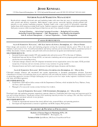 16 Marketing Director Resume Examples New Hope Stream Wood