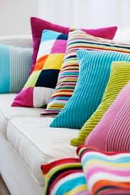 bright colored pillows. Wonderful Bright Blue And Shade Of Pink For Bedroom  Room Ideas Pinterest Bedrooms  Room Throughout Bright Colored Pillows I
