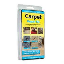 carpet patch kit uk allaboutyouth net