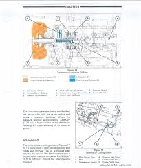 ford 555 backhoe parts diagram ford image wiring new holland ford 455c 555c 655c tractor loader backhoe service on ford 555 backhoe parts diagram