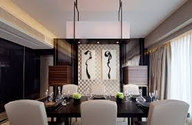 Modern Design Dining Room Dining Room Simple Elegant Dining Rooms Design Ideas Modern Room