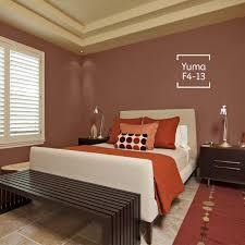Decora tu habitacin con tonalidades que hagan juego con los muebles de tu  habitacin. Color InteriorBedroom DesignsBedroom ColorsMaster ...
