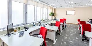 architecture office furniture. 3 Tips On Choosing The Right Color For Your Office Furniture Architecture S