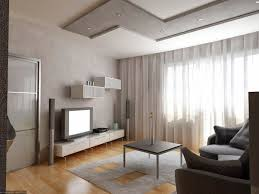 Small Living Room Space Small Living Room Design Decorating Tips Interior Home