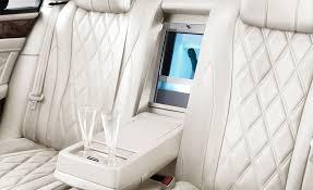 2018 bentley flying spur interior. delighful 2018 mulliner offers new bentley flying spur options throughout 2018 bentley flying spur interior d