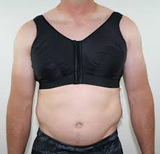 Sports Bras For Men Enell Lite Review