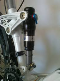 Fox Float Rp2 Air Pressure Chart Forums Mtbr Com