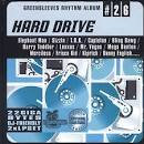 Greensleeves Rhythm Album #26: Hard Drive