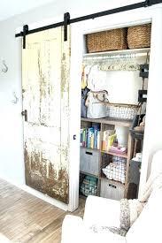 old door decor barn door decor appealing old barn door ideas with best barn door tables