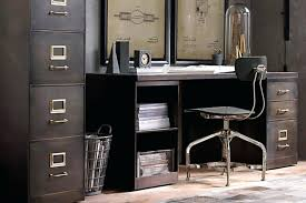 arhaus office furniture restoration hardware home office furniture desks desk distressed home office furniture creative office