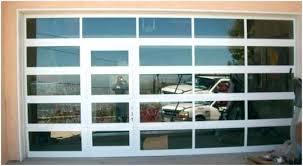 Commercial glass garage doors Modern Commercial Glass Garage Doors Prices Really Encourage Glass Overhead Doors Price Glass Garage Doors Prices Bookmarkdailyinfo Commercial Glass Garage Doors Prices Really Encourage Glass