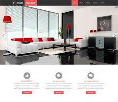 best furniture websites design. Interior Design Websites Free Impressive Ideas 18 16 Best Furniture Amp  HTML Web Templates. « » Best Furniture Websites Design F