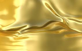 hd wallpapers golden wallpaper ouro abstract gold texture 1920 1200 wallpaper