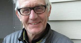 Brian Nystrom   Jackson Hole Writers