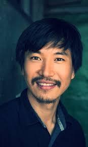 Asian male massage new york
